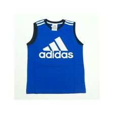 CANOTTA SMANICATA JUNIOR ADIDAS K POP CULTURE SLEEV L36853