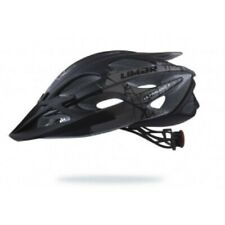 CASCO BIKE MTB LIMAR mod. ULTRALIGHT+ MATT ULTRALIGHT+MATT