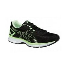 SCARPE RUNNING ASICS GEL GALAXY 8 T575N