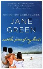 Another Piece of My Heart - Jane Green - 9781250045881