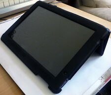 "Android Tablet Acer Iconia Tab A500 10,1"" WiFi HDMI USB"