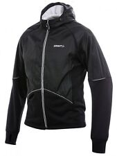 CRAFT Performance Run Training Jacket 1901331 Herren Laufjacke
