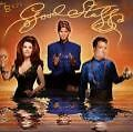 Good Stuff von The B-52s (1992) Neu & Ovp