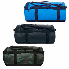 The North Face Base Camp Duffel Mens Womens Medium Bag