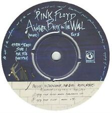 "Pink Floyd 7"" vinyl single record Another Brick In The Wall Part II UK HAR5194"