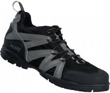 Lake Womens MX100 MTB Mountain Bike Shoes