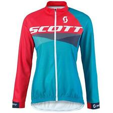 GIACCA BICI SCOTT RC PRO AS 10 LADY