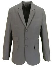 Relco Tonic Retro Mod Suits Green/Gold