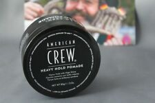 American Crew Heavy Hold Pomade 85 g (18,81€/100g)