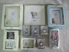 Me to You. Tatty Teddy Collectables. Wedding, Graduation. B/N Discontinued