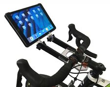 padbone SUPPORTO TABLET Training spinning bicicletta da corsa triathlon