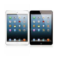 Apple iPad 4th Generation 9.7inch Retina 1GB+16GB/32GB/64GB Wi-Fi Only UK E1B8