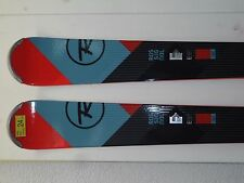 Rossignol Experience All Mountain 88 HD KONNECT+NX 12 DUAL - NEU