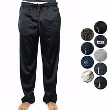 Reebok Assorted Collection of Performance Pants for Men