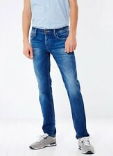 Pepe Jeans London KNOX Soixante-dix Three Coupe Slim Fit Homme discrètement