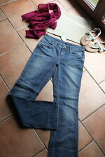 ★ESPRIT★Stretch JEANS Hose MODELL Star STRAIGHT ★Gr. 29 long ★Neue KOLLEKTION★