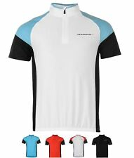 SPORT Muddyfox Cycling Short Sleeve Jersey Mens 63657603