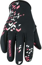 Madison Element Youth Softshell Cycling Gloves AW16
