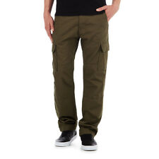 Dickies - Edwardsport Pants Dark Olive