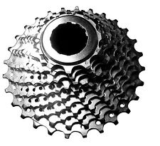 AMBROSIO 11 SPEED CASSETTE SHIMANO/CAMPAG