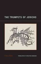 The Trumpets of Jericho by Unica Zurn Paperback Book (English)