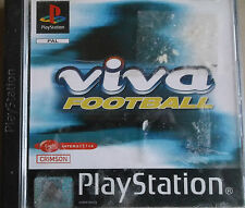 Select from a number of Collectable PLAYSTATION (PS) GAMES - PAL