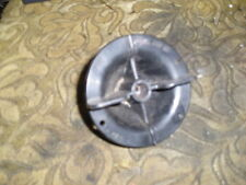1997 VAUXHALL ASTRA MK3 SPARE WHEEL RETAINING BOLT, MORE PARTS LISTED