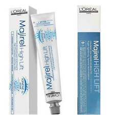 L´oreal Majirel High Lift HL Haarfarben - 50ml