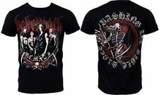 Behemoth - Bashing The Bible T-Shirt
