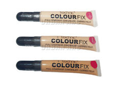 Technic Colour Fix Full Coverage Concealer Corrector