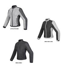 GIACCA DAINESE AIR FLUX D1 TEX LADY