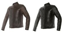 GIACCA DAINESE MIKE PELLE