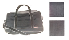 Vimal Premium Unstitched Suit Length Fabric With Black & Grey Bag for Gifting