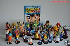 Dragon Ball GT Figuren - DeAgostini - Figuren aussuchen 1 - 40  #