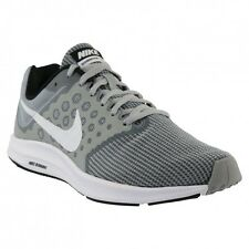 ZAPATOS  NIKE WMNS DOWNSHIFTER 7 852466-007