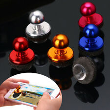 Telefono cellulare gioco Joystick per iPhone, Android Phone, iPad, Tablet Touch