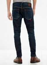 PEPE JEANS LONDRES HOMME Quill NEUF régulier COUPE 31/34 32/32 30/34 32/34