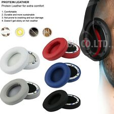 Replacement Earpads Cushion for Beats Studio 2.0 Studio Wireless 2.0 Headphone