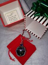 Polar Express Bell Engraved - Personalised Train Ticket - PLUS MUCH MORE
