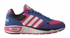 Adidas Performance MUJER TRAIL ZAPATOS RUNNING Cloudfoam 8tis W