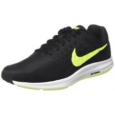 ZAPATOS  NIKE DOWNSHIFTER 7 -  852459-008
