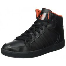ZAPATOS ADIDAS VARIAL MID-BY4062