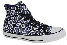 CONVERSE CHUCK TAYLOR CT ALL STAR montante toile Baskets unisexe 542480f D80