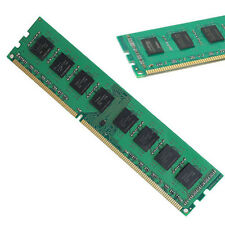 2GB / 4gb Memoria RAM DDR2 PC5300/6400 667/800mhz 240pin para PC Escritorio CHIP