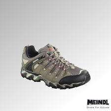 Meindl Respond GTX Trail Running & Walking Shoes Reed (3456-06)