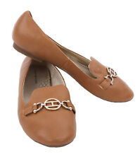 Tommy Hilfiger AW KATRINA Medium Brown Color Women's Casual Shoes - $0 Free Ship