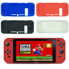 EXTREME Grip PRO Silicon Gamepad Cover Skin for Nintendo Switch Joystick Console