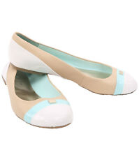 Tommy Hilfiger AW BESSIE Light Green Women's Casual Shoes - $0 Free Ship