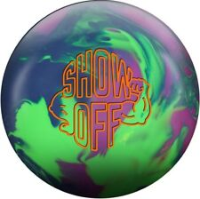 Roto Grip Show Off Reaktiv Bowling Ball