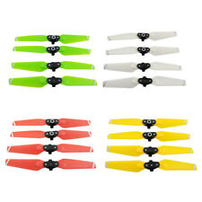 4730F Quick Release Folding Propeller Props Blade CW CCW for DJI Spark Drone